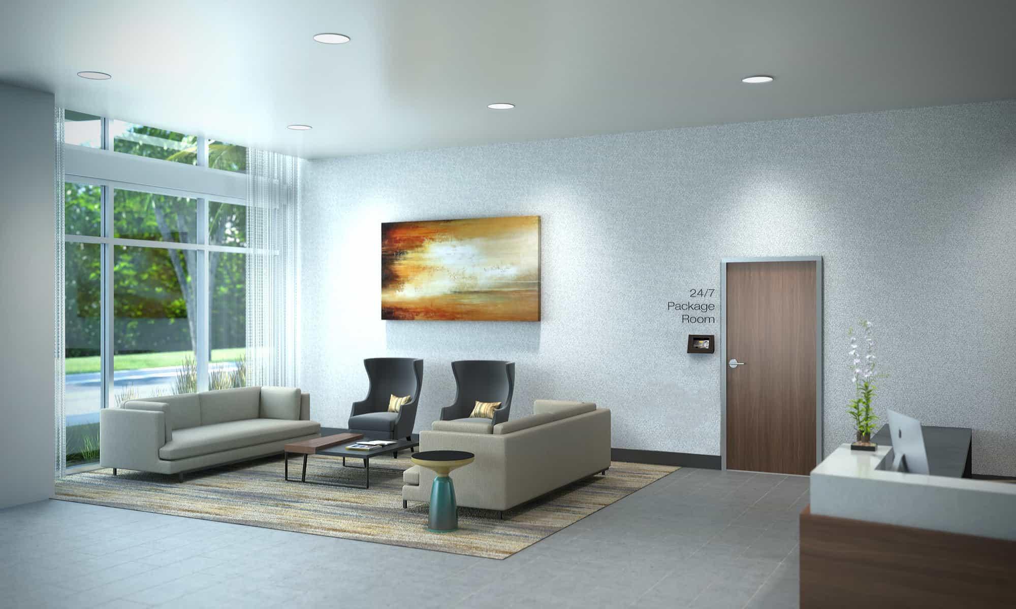Luxer-Room-Gen2-Lobby