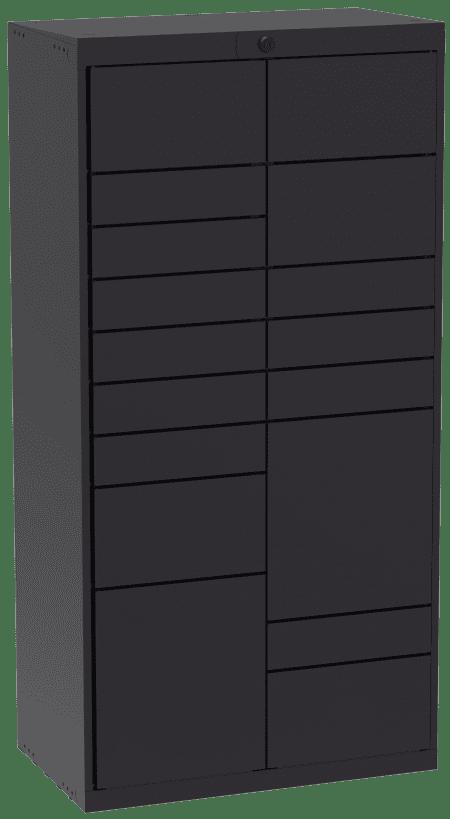 luxer-parcel-locker-addon-units-indoor