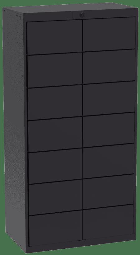luxer-parcel-locker-all-medium-units-indoor