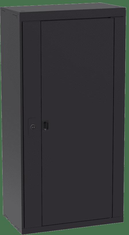 luxer-parcel-locker-overflow-units-indoor